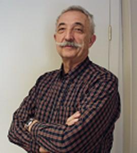 Jon Barth